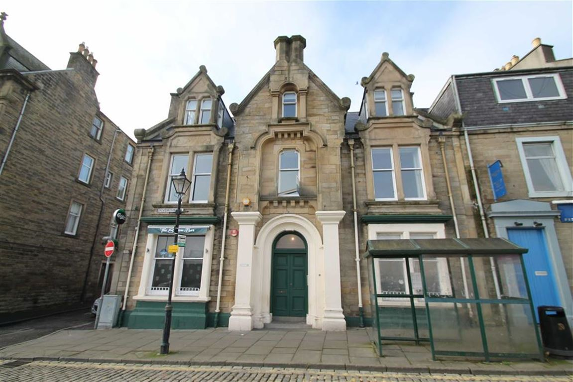house for sale in Hawick