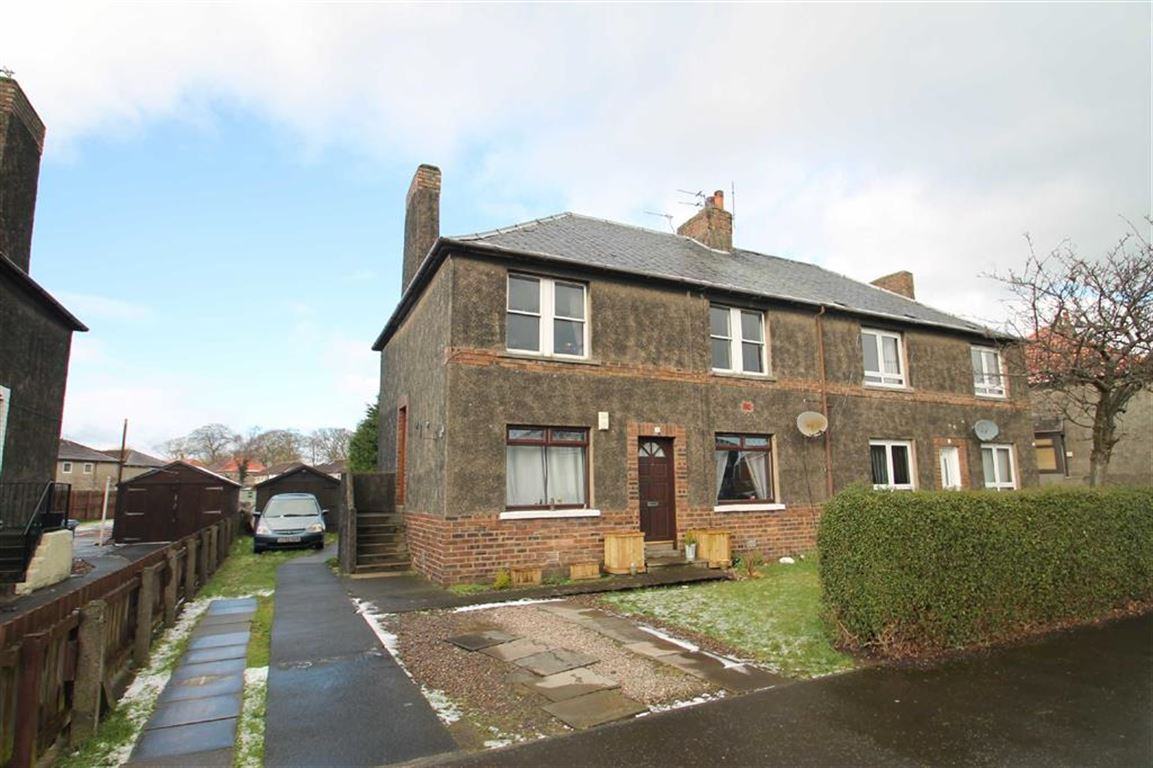 house for sale in Leven