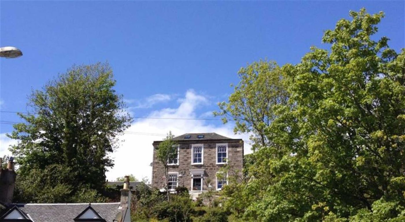 house for sale in Isle Of Bute