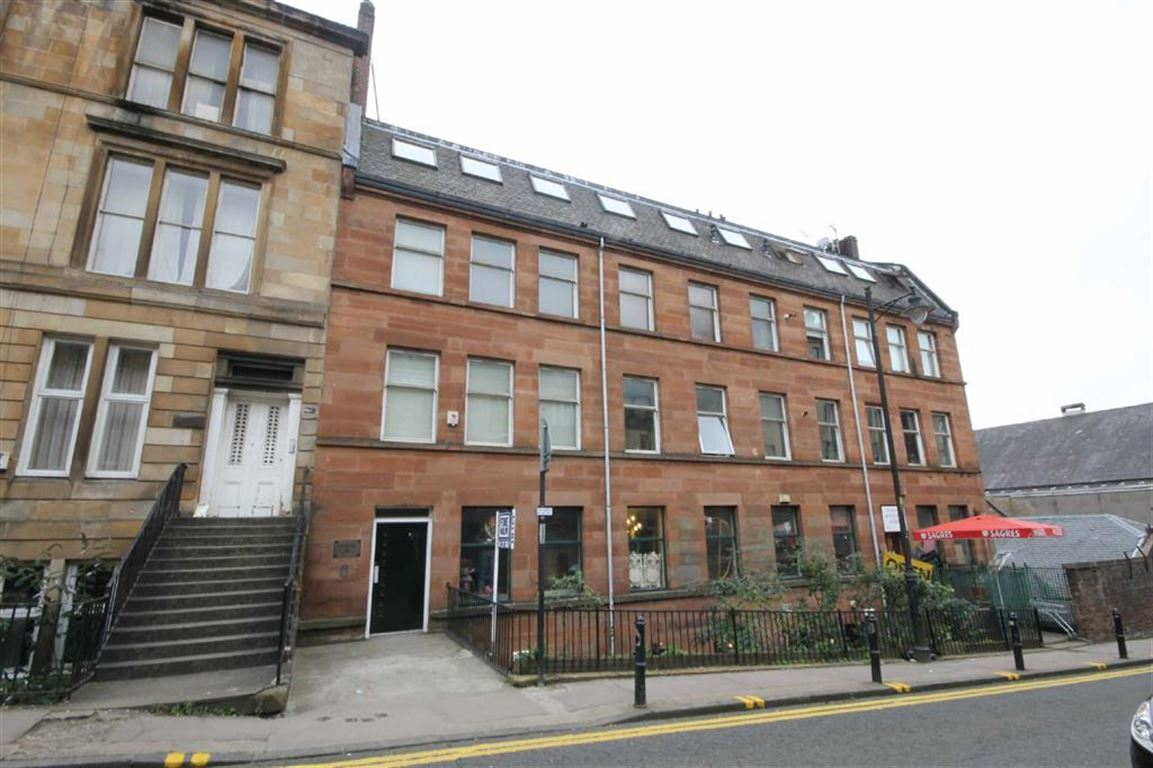 house for sale in City Centre