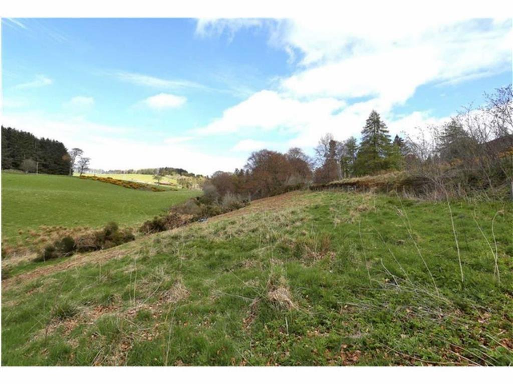 Banchory, Aberdeenshire