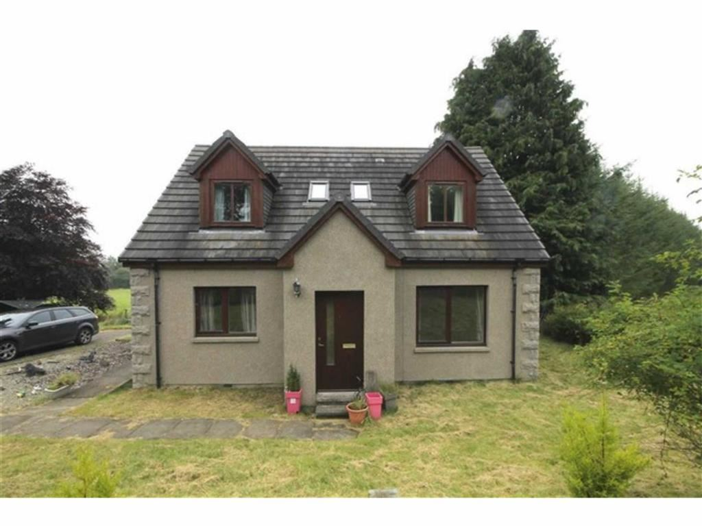 house for sale in Huntly