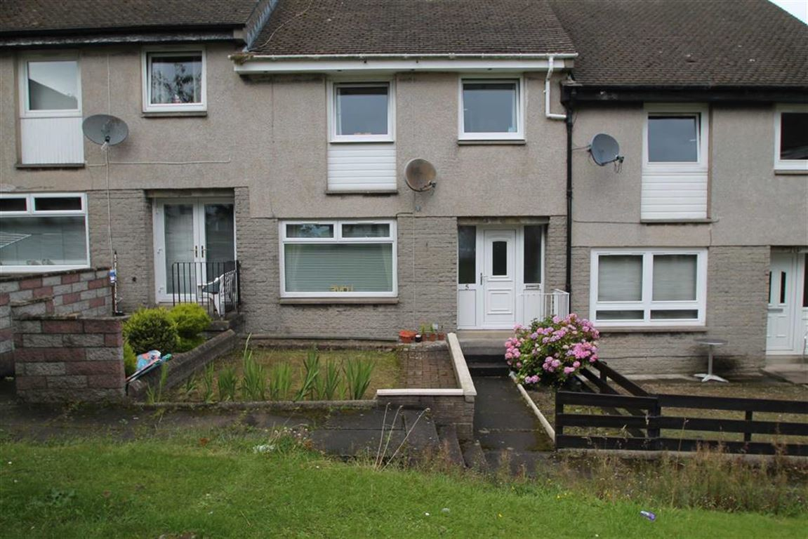 house for sale in Aberdeen