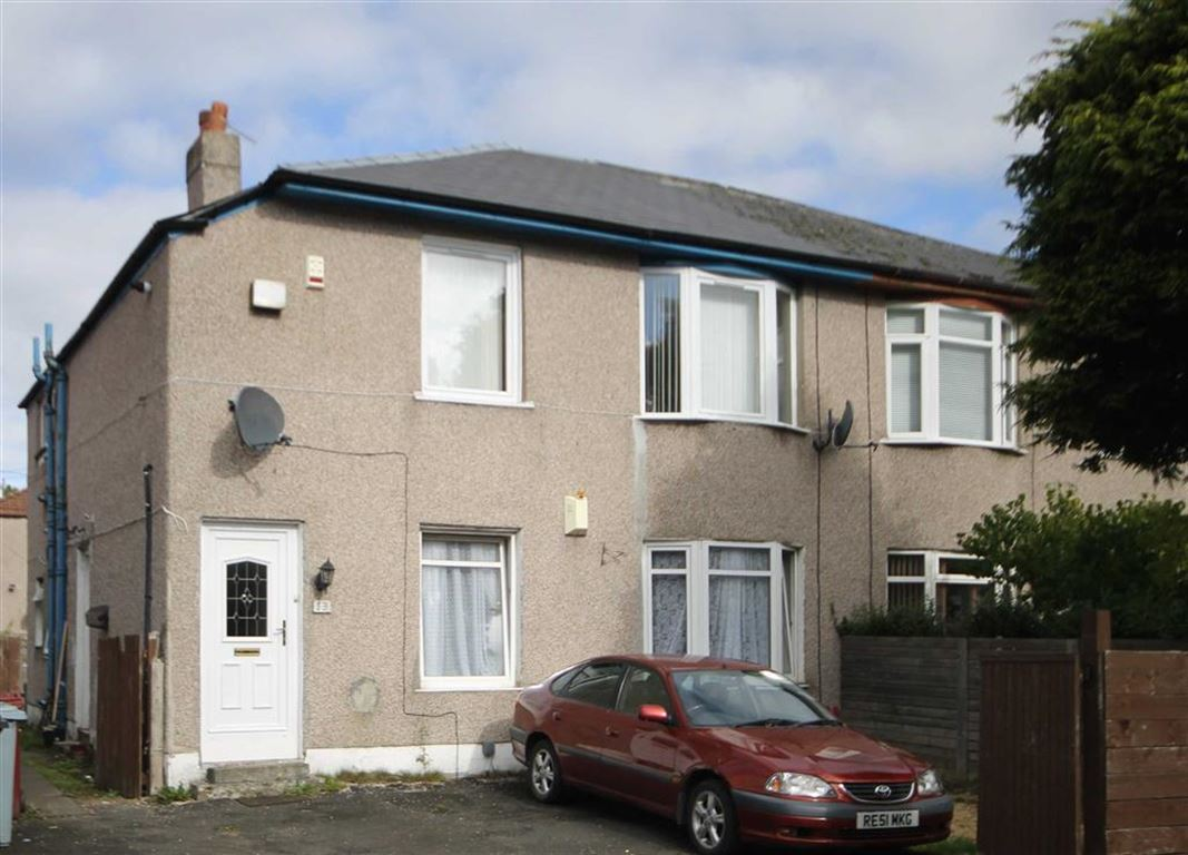 house for sale in Rutherglen
