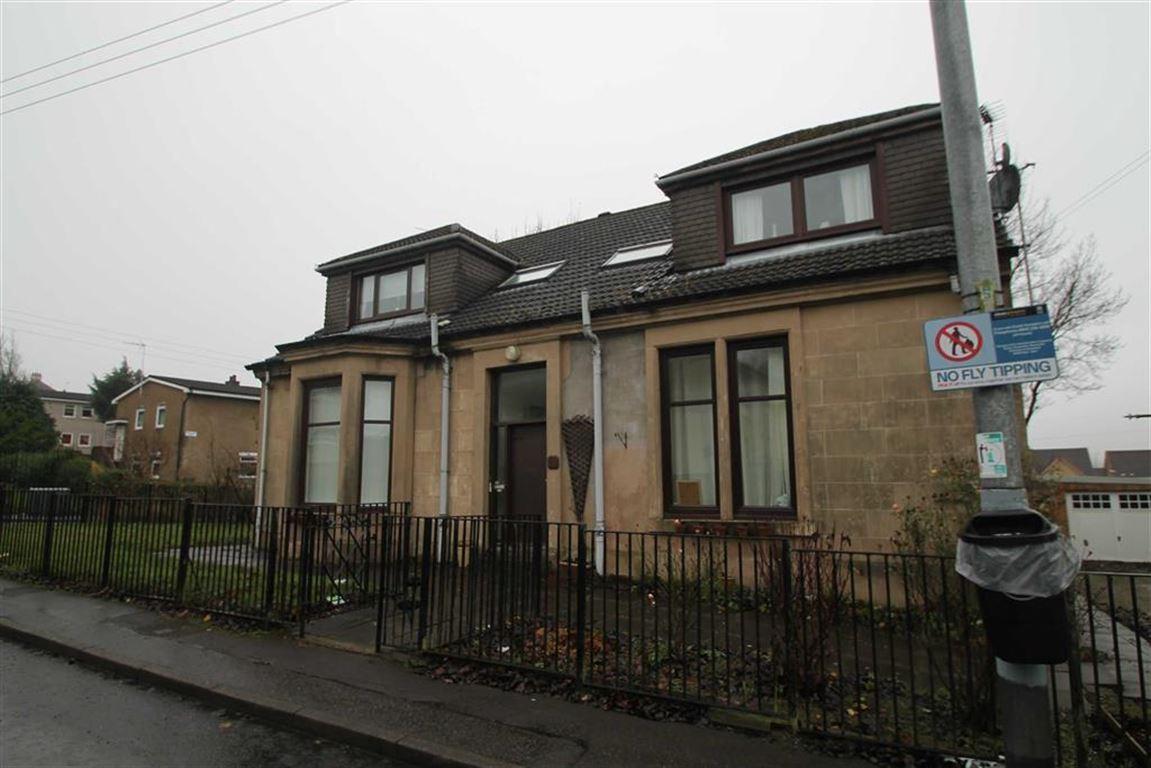 house for sale in Lambhill