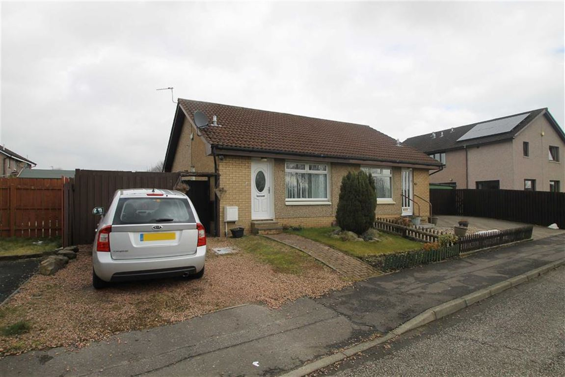 house for sale in Broughty Ferry