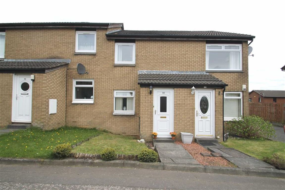 house for sale in Stepps