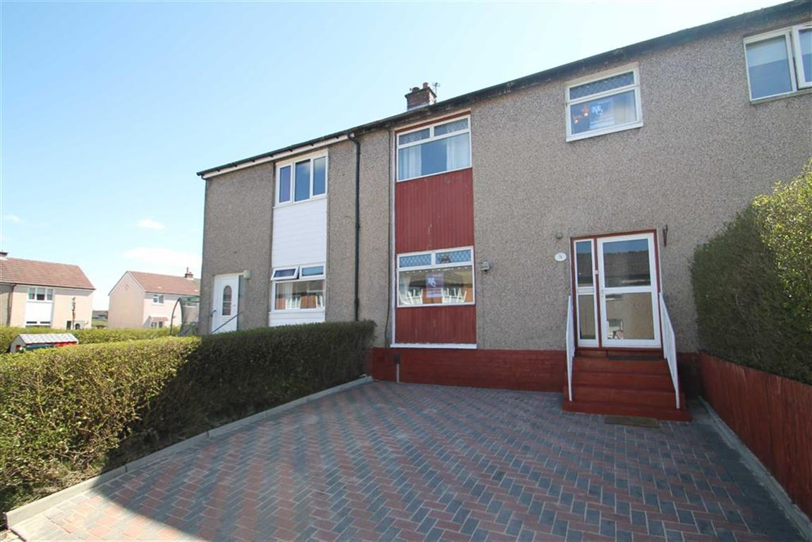 house for sale in Kirkintilloch