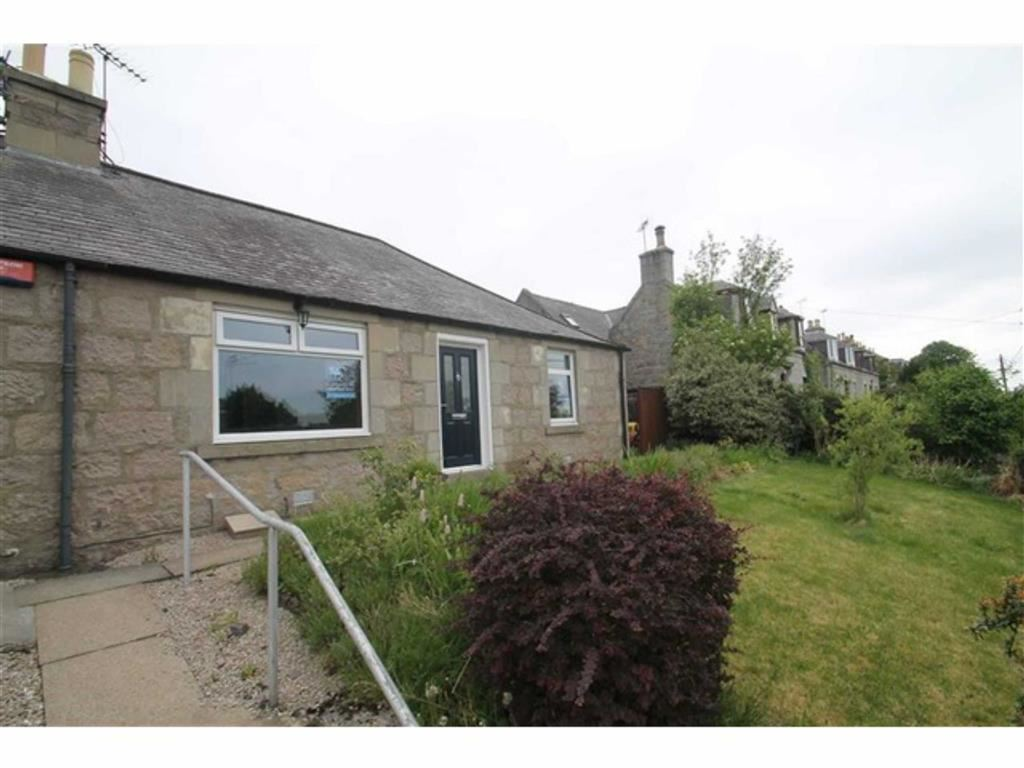 house for sale in Kemnay,