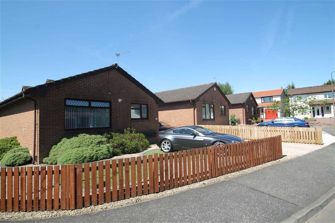 house for sale in Livingston