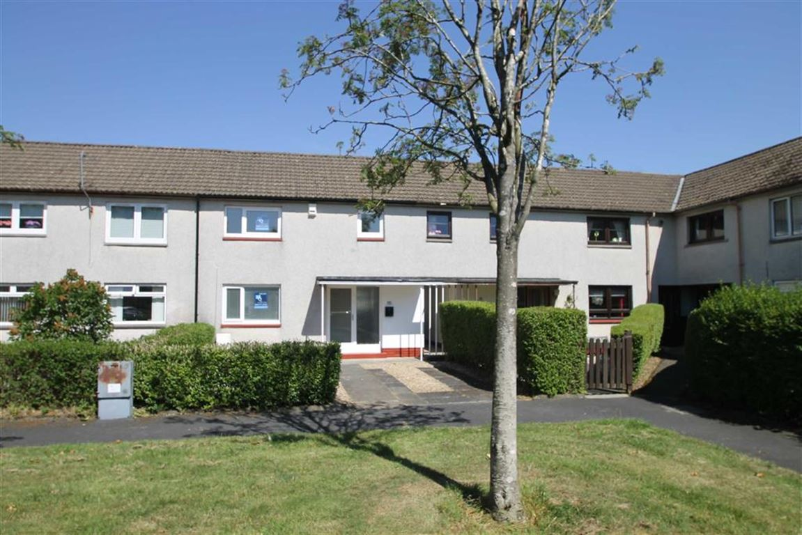 house for sale in Dreghorn