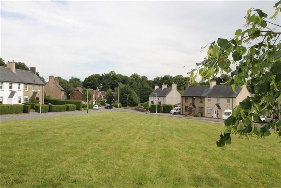 house for sale in Bishopton