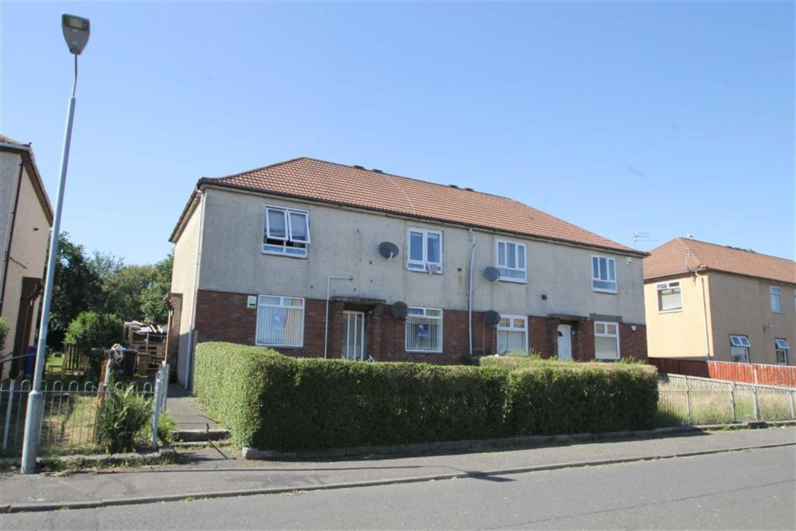house for sale in Stevenston