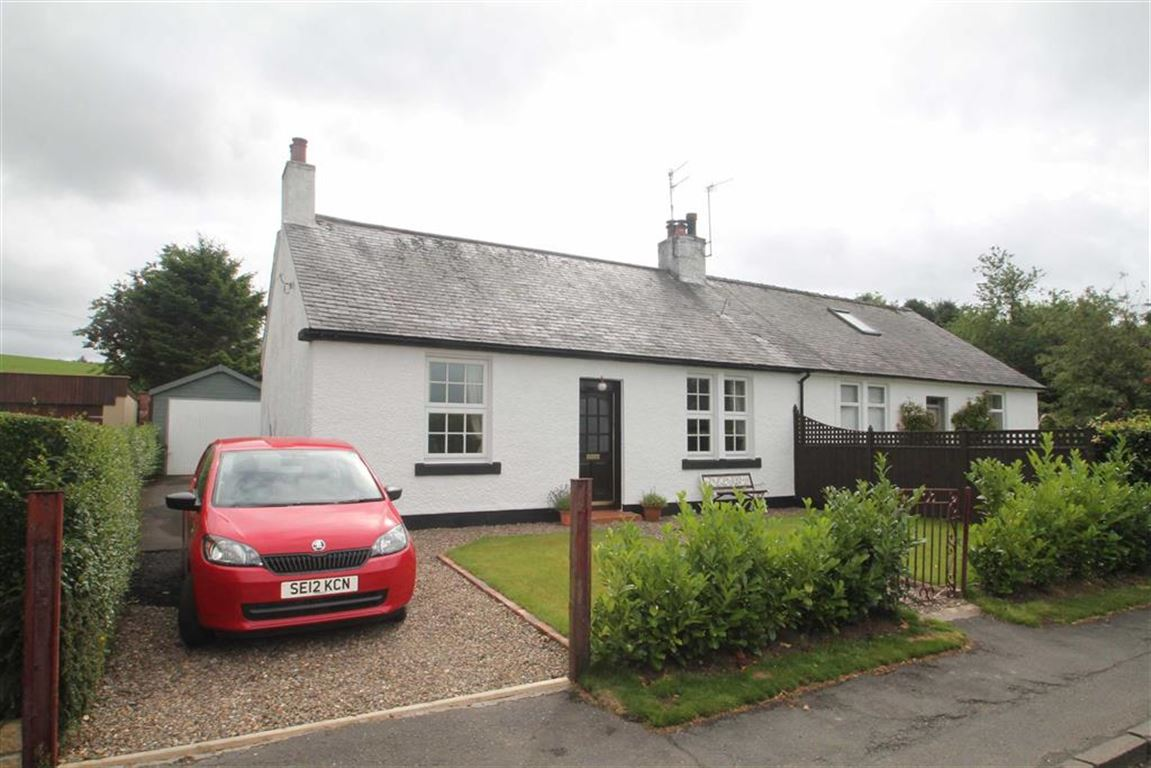 house for sale in Straiton