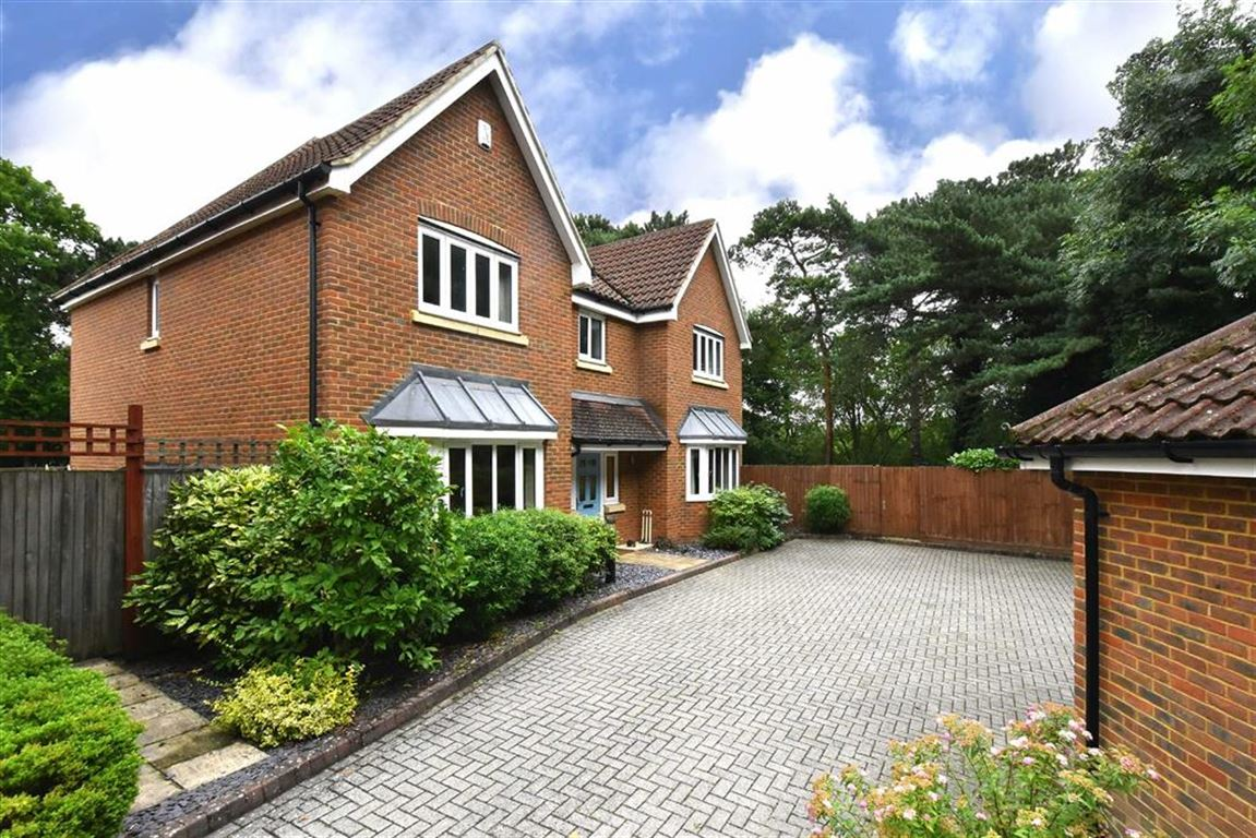 Belfry Close,  Bromley