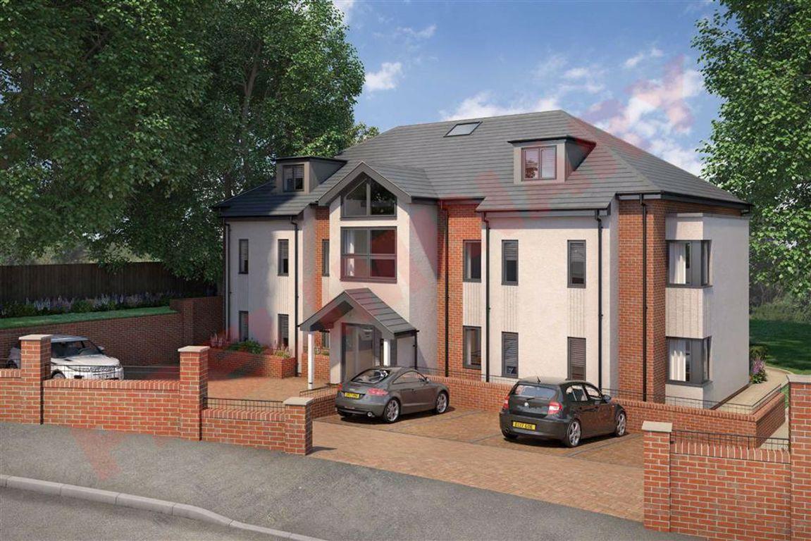 Beckenham Lane,  Bromley