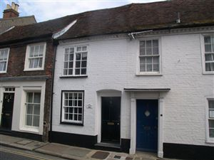 Property image of home to let in The Chain, Sandwich