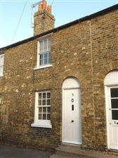 Property image of home to let in Three Kings Yard, Sandwich