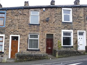 Property image of home to let in North St, Colne