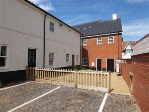 Property in Woodman Court