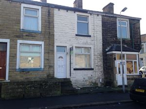 Property image of home to let in Hallam Road, Nelson
