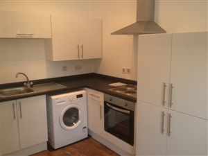Property image of home to let in London, Bromley