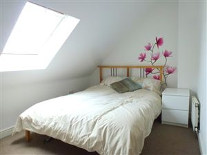Property image of home to let in Priory Lane Room, West Molesey