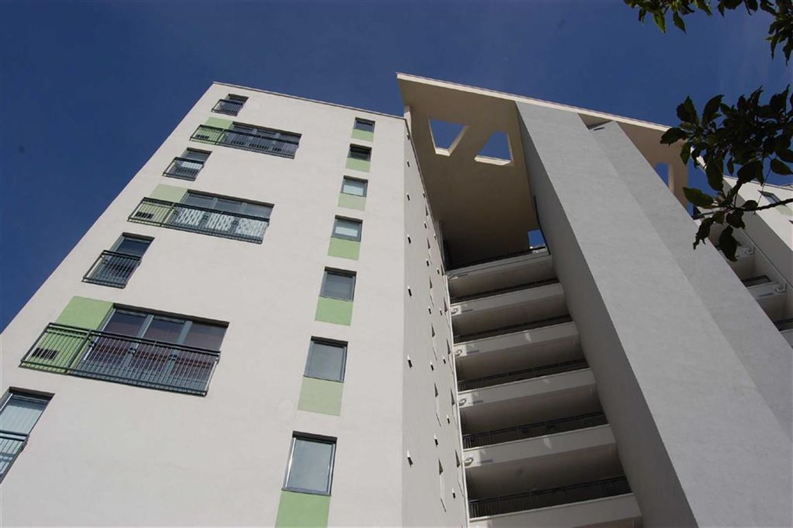 Property in Filomena House Image 3