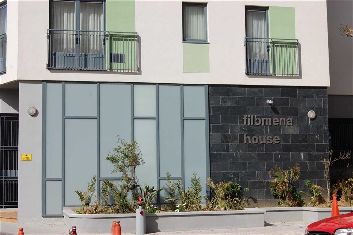 Property in Filomena House Image 2