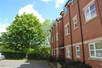 Property image of home to let in Hindsford Bridge Mews, Atherton