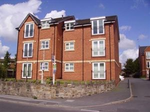 Property image of home to let in Hindsford Bridge Mews, Tyldesley Street