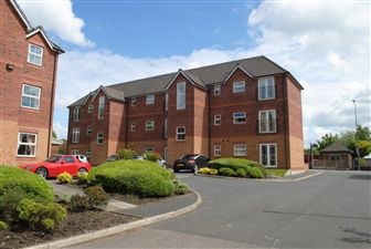 Property image of home to let in Brookfield Apartments, Atherton