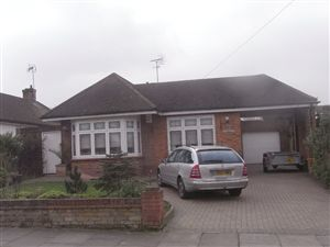 Property image of home to let in Orsett Avenue, Essex