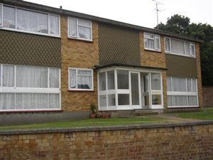 Property image of home to let in Woodside, Leigh On Sea