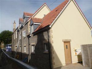 Property in Totterdown, Wells Road, BS4 2AL