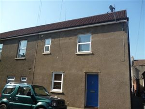 Property in GFF Victor Road, Bedminster, BS3 3LW