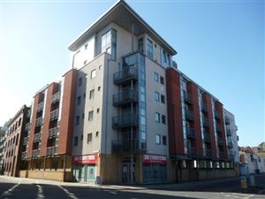 Property in City Centre, Thomas Court, BS1 6LE