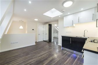 Property image of home to let in Wood Lane, Shepherds Bush