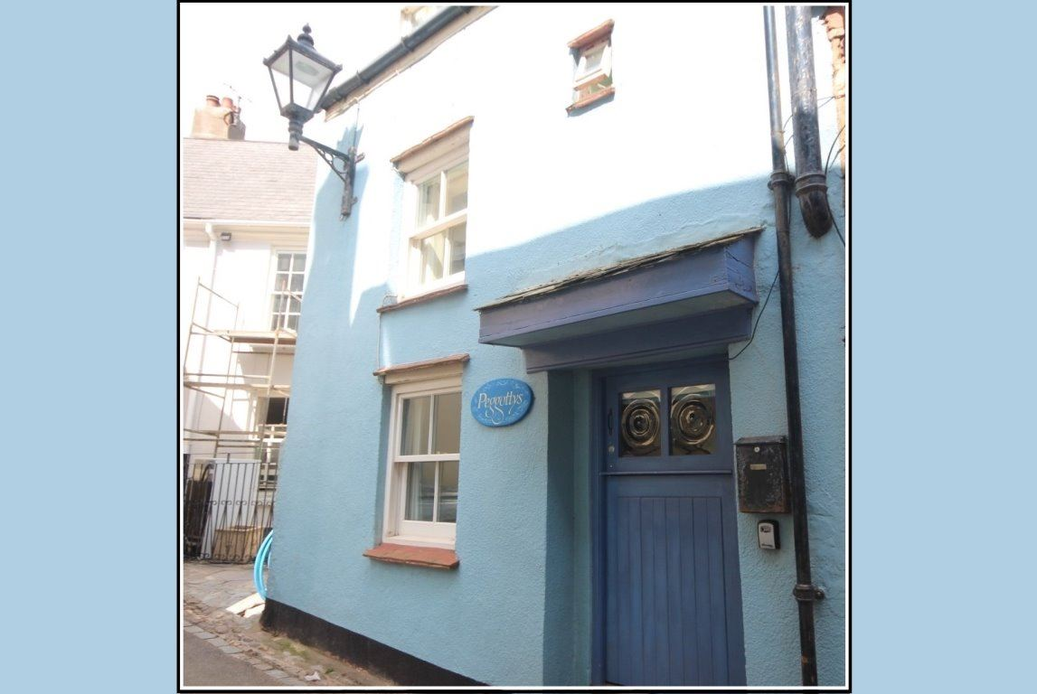 Letting Agent Plymouth