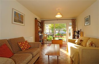 Property in Latimer Grange, Headington, Oxford