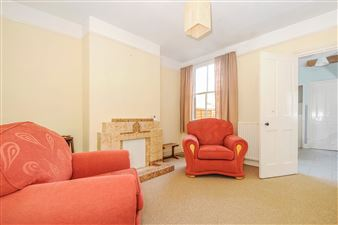 Property in St Annes Road, Headington, Oxford