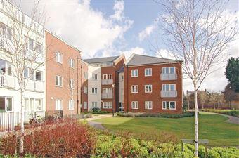 Property in Beech Road, Headington,