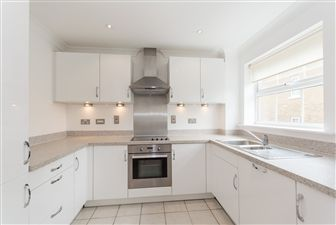 Property in Reliance Way, , Oxford