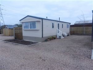 Property image of home to buy in Tewkesbury Road, Norton