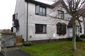 Property image of home to let in Fernleigh Gardens, Wadebridge
