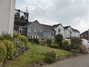 Property image of home to let in Olde Market Court, Wadebridge