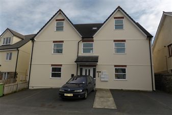 Property image of home to let in Greenwood, Wadebridge