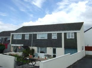Property image of home to let in Cleaveland, Wadebridge