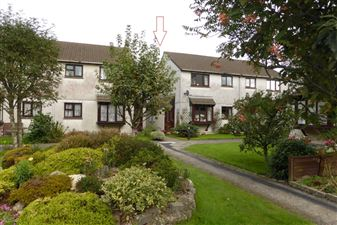 Property image of home to let in Polmear Court, Wadebridge