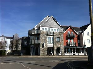 Property image of home to let in Town Quay, Wadebridge